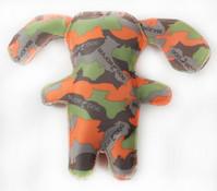 Major Dog Hundespielzeug