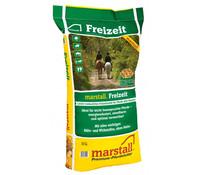 marstall Universal Freizeit, Pferdefutter, 20 kg