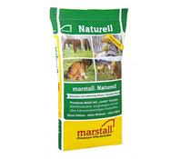 marstall Universal naturell, Pferdefutter, 15 kg