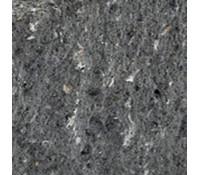 Mauerstein, 60 x 12,5 x 12,5 cm