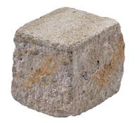 Mauerstein klein, Ø 10 x 10 cm