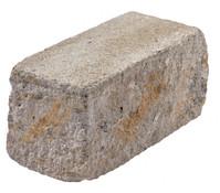 Mauerstein klein, 20 x 10 x 10 cm