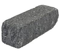 Mauerstein Siola®-Kombi, 37,5 x 12,5 x 12,5 cm