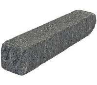Mauerstein Siola®-Kombi, 60 x 12,5 x 12,5 cm