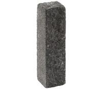 Mauerstein Siola® Pico, 10 x 10 x 40 cm