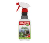 Mellerud® Bio Algen und Grünbelag frei
