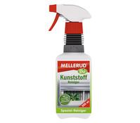Mellerud® Bio Kunststoffreiniger