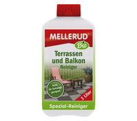 Mellerud® Bio Terrassen und Balkonreiniger, 1 l