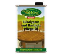 Mellerud® Eukalyptus Hartholzoel 1 L