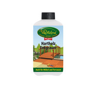 Mellerud Hartholz-Entgrauer, 1000 ml