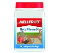 Mellerud® Holz Pflegeöl, 750 ml