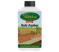 Mellerud® Holz-Zauber 1 Liter