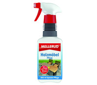Mellerud® Holzmöbel Pflege, 500 ml