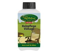 Mellerud® Holzpflege Vintage 0,5 L