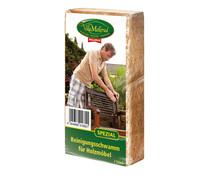 Mellerud Reinigungsschwamm für Holz