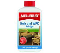 Mellerud® Teakholz und WPC Reiniger, 1 Liter
