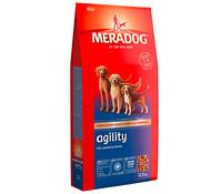 Mera Dog Agility Adult,Trockenfutter