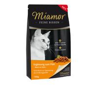 Miamor Feine Bissen, Trockenfutter, 1,5 kg