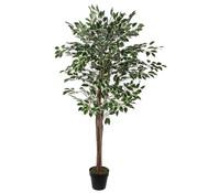 Mica Kunstpflanze Ficus, 165 cm