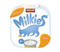 Milkies Harmony Katzensnack, 4 x 15g