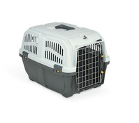 MPS Skudo lata Hundetransportbox