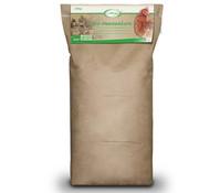 Mühldorfer Bio Bio-Hennenkorn, 20 kg