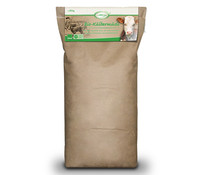 Mühldorfer Bio Bio-Kälbermüsli, 20 kg