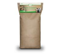 Mühldorfer Bio-Schaf- und Lämmermüsli, 20kg