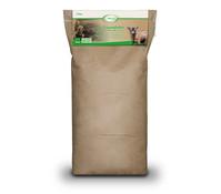 Mühldorfer Bio-Ziegenfutter, 20kg