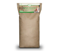 Mühldorfer Nature Geflügel-Körner-Mix, 20 kg