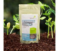 Mykorrhiza Granulat, 60 g