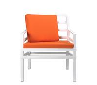 Nardi Petit Sofa