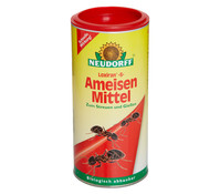 Neudorff Ameisenmittel Loxiran -S-