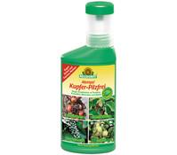 Neudorff Atempo® Kupfer-Pilzfrei, 250 ml