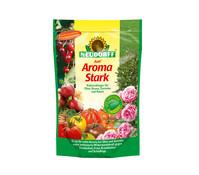 Neudorff Azet® Aroma Stark