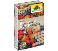Neudorff Azet® Beeren- und ObstDünger, 1 kg