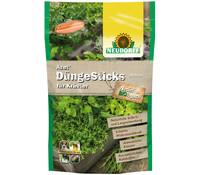 Neudorff Azet® DüngeSticks für Kräuter
