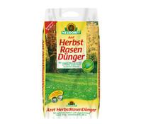 Neudorff Azet Herbstrasendünger, 10 kg