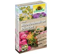 Neudorff Azet® RhododendronDünger, 1 kg