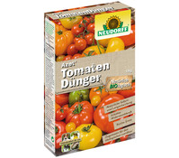 Neudorff Azet® TomatenDünger, 1 kg
