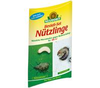 Neudorff Bestell-Set HM-Nematoden für Großflächen