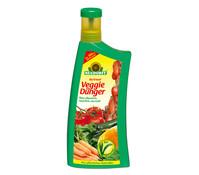 Neudorff Bio Trissol® VeggieDünger, flüssig, 1 l