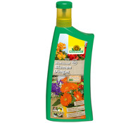 Neudorff BioTrissol® Plus BlumenDünger, flüssig, 1 l