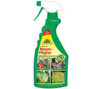 Neudorff Cueva® AF Rosen-Pilzfrei, 750 ml