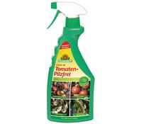 Neudorff Cueva® AF Tomaten-Pilzfrei, 750 ml