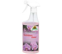 Neudorff Homöopathisches Orchideen-Elixier, 500 ml