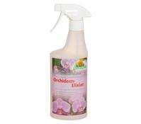 Neudorff Homöopathisches Orchideenelixier, flüssig, 500 ml