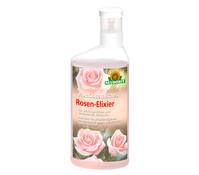 Neudorff Homöopathisches Rosen-Elixier, flüssig, 500 ml