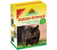 Neudorff Katzen-Schreck®, 200 g