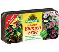 Neudorff Kokohum® BlumenErde
